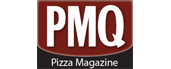 PMQ Pizza Magazine