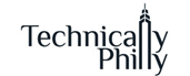 Technical Philly